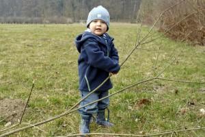 11-03-12_bruelmatten_einsatz_el_13