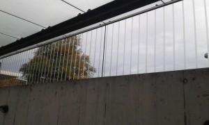 18-11-01_Glas Gemeindehaus_1